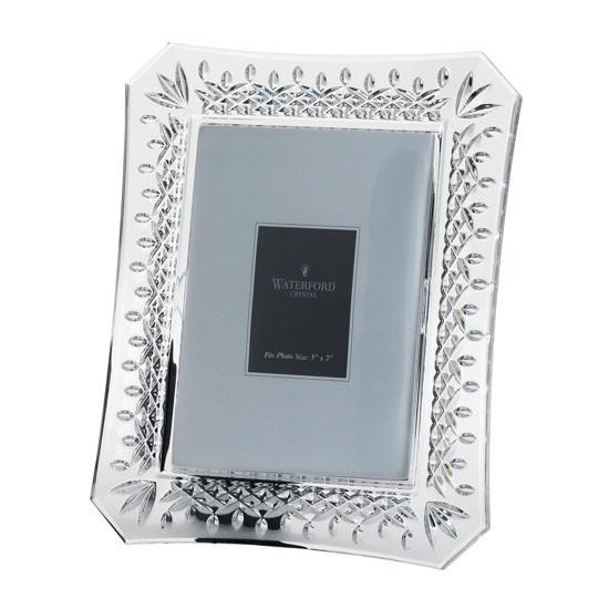 Lismore 5x7 Frame