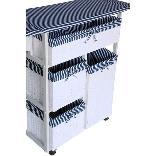 Overstock Com Online Shopping Bedding Furniture Electronics Jewelry Clothing More Laundry Table Decor Furniture