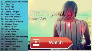 Best Song 17 English Playlist Acoustic Covers of Popular Song Best Song Covers 17  Best Song 17 English Playlist Acoustic Covers of Popular Song Best Song Covers 17 Sub channel Best Playlist Music