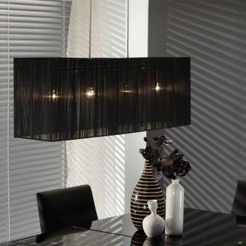 17 best images about verlichting moderne lampen on pinterest cable drop big bows and golden sun. Black Bedroom Furniture Sets. Home Design Ideas