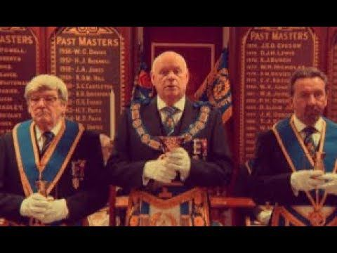 Secret FREEMASON Lodges Operate for MPs and Journalists in UK Parl't – Report | D.I.P. Chronicles