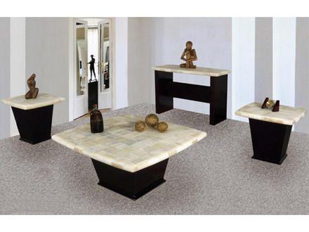17 mejores ideas sobre mesa de granito en pinterest for Mesa centro marmol