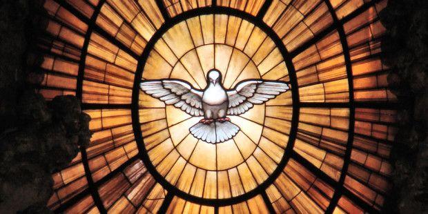 """Che vuol dire """"peccare contro lo Spirito Santo""""? Come ci si può arrivare?"""