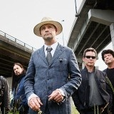 The Hip is Still Cool: Canadian rock band returns to the road after hiatus (Interview with guitarist Paul Langlois)