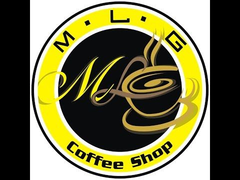 Konsultan Cafe MLG – Konsultan Cafe – Franchise – Supplier & Retail – Art Gallery – Interior