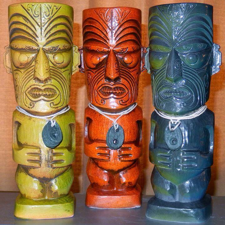 1573 Best Tiki Decor Images On Pinterest Tiki Tiki Tiki