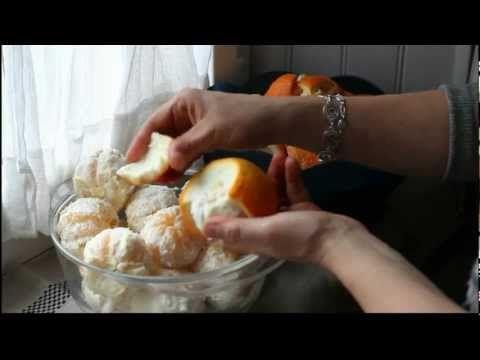 Lady marmelade, la reine des marmelades d'oranges amères | Brin de cuisine Lady marmelade, la reine des marmelades d'oranges amères | des recettes faciles, gourmandes, et parfois … insolites