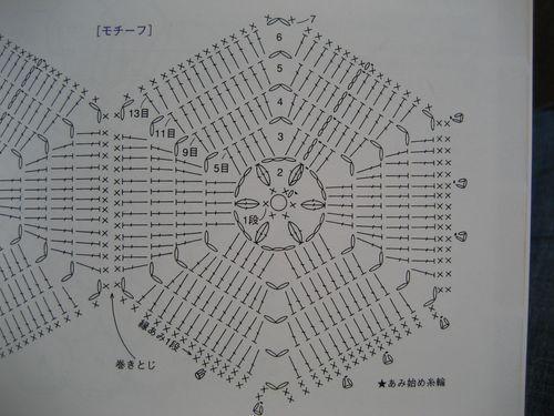 6a00e551101c54883401310fb7cea3970c-500wi (500×375)