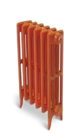 Дизайн радиатор чугунные радиаторы отопления российского производства купить EXEMET NEO Артикул: нет Чугунный радиатор NEO имеет, пожалуй, самый узнаваемый стиль.