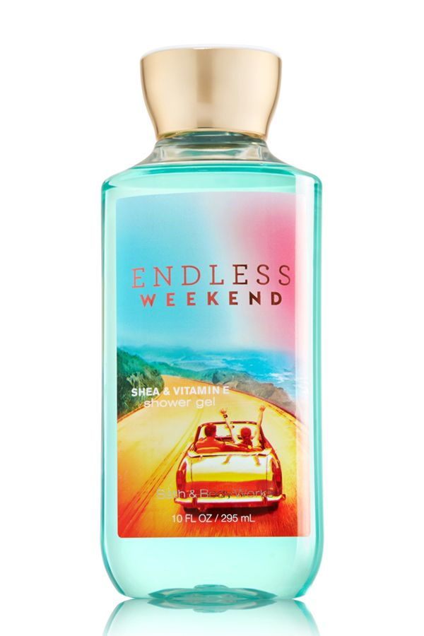 161 best Bath and Body Works images on Pinterest   Bath   body  Bath body  works and Shower gel. 161 best Bath and Body Works images on Pinterest   Bath   body