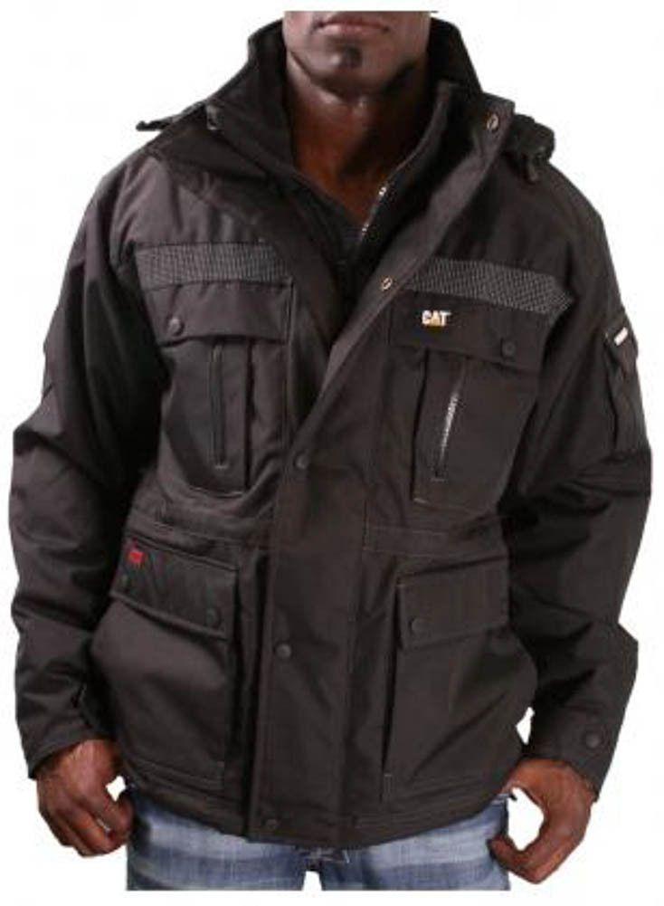 24 Best Images About Levis Leather Jacket On Pinterest