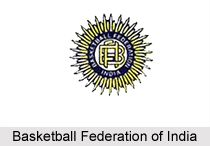 Basketball Federation of India is the governmental body to promote the new players of India who are interested in playing basketball in India and international level. To know more visit: #Basketball #Game #Sports