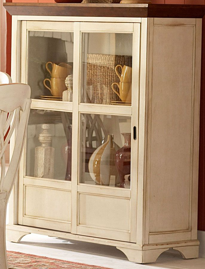 23 Best Display Cabinets Images On Pinterest Cabinets