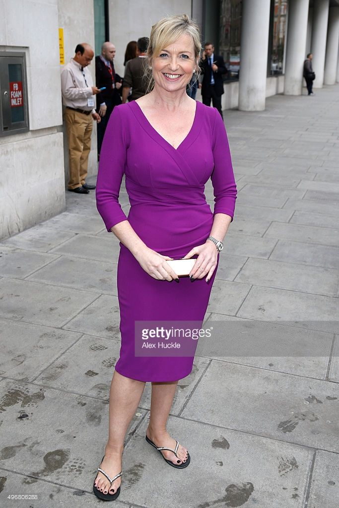 carol-kirkwood-seen-at-the-bbc-portland-place-on-november-12-2015-in-picture-id496806288 (683×1024)