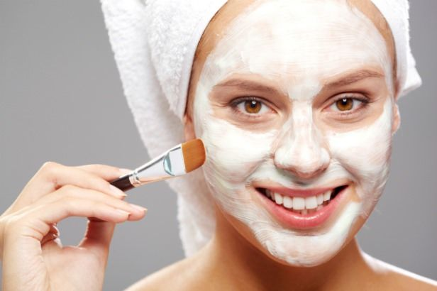 Baking Soda for Acne (How to Use Baking Soda for Acne?) This article is about different ways to use baking soda for acne. There are many people who experience the ill effects of pimples and try almost anything to everything to get rid of pimples. Fortunately, baking soda is one of the best remedies for treating acne and pimples. It helps to dry out... #Acne, #AdvantagesOfBakingSoda, #AppleCiderVinegar, #BakingSoda, #BakingSodaForAcne, #BakingSodaPasteForPimples, #BenefitsOf