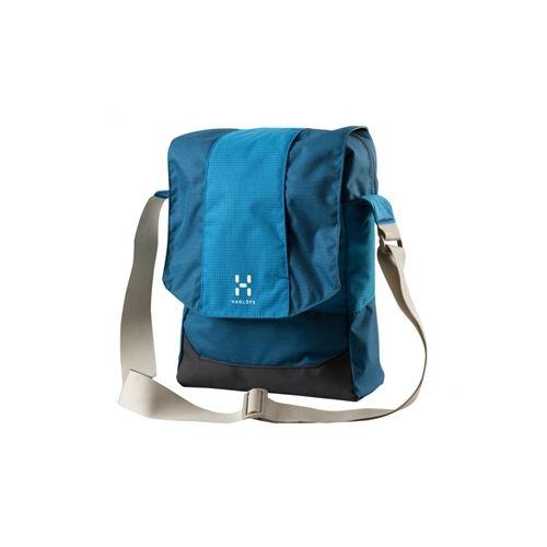 Köp Haglöfs Guidebag Large - Ryggsäckar online | Outdoorexperten.se