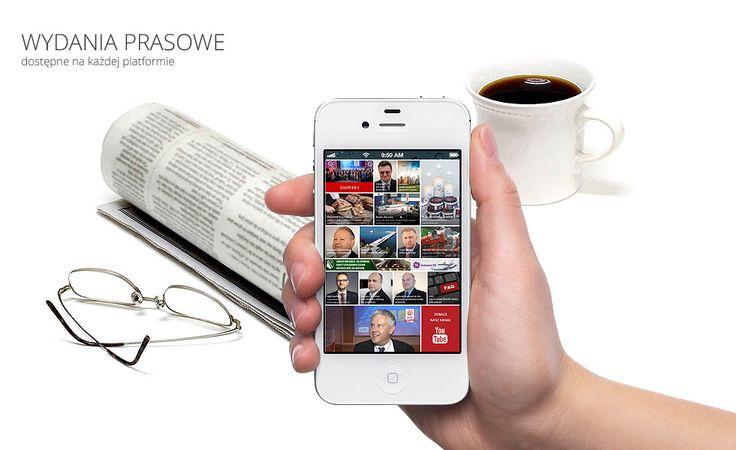 Opracowujemy wszystkie elementy identyfikacji marki produktu od Favicon po bilboardy Web design:Nasze projekty internetowe w zależności od wymagań są responsywne albo dedykowane pod urządzenia mobilne Mamy doświadczenie w szkoleniach dla instytucji bankowych oraz sieci telewizji kablowych Wspieramy tworzenie interaktywnej zawartości wyświetlanej na urządzeniach platwormy telewizyjnej