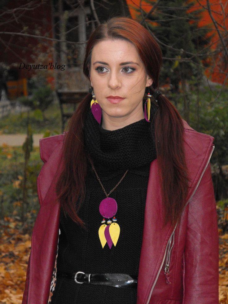 http://deyutza87.blogspot.ro/2014/11/ootd-burgundy-new-black.html