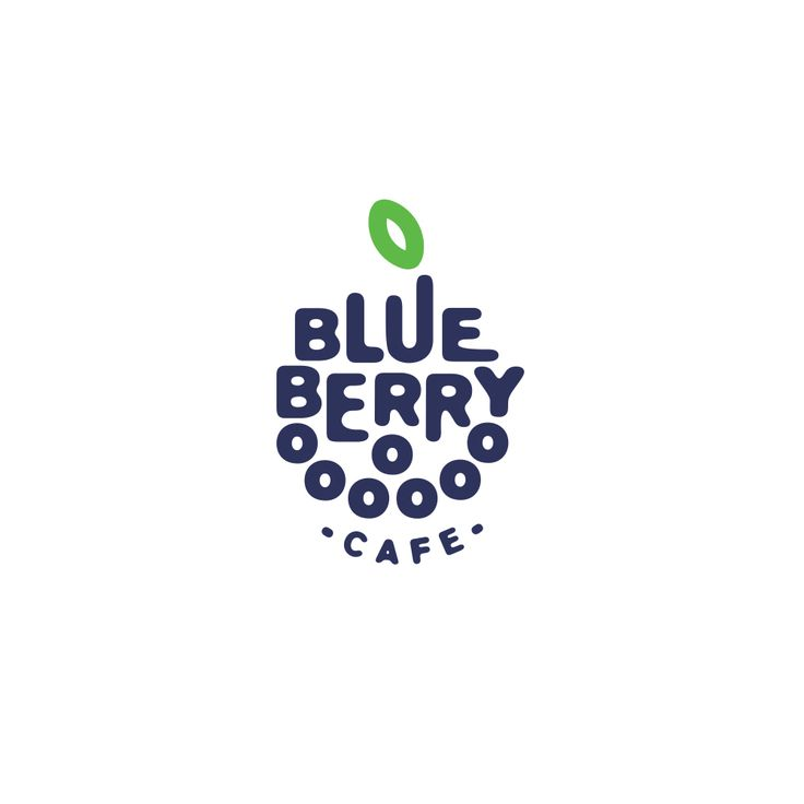 Fruit Logos. on Behance                                                                                                                                                                                 More