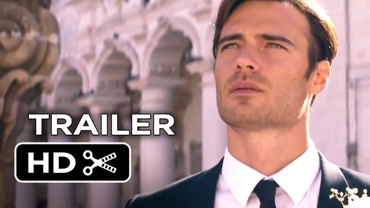 Walking On Sunshine Official Trailer 1 (2014) - Greg Wise, Annabel Schol...