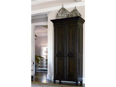 Shop For Paula Deen By Universal Utility Cabinet, 193674, And Other Dining  Room Cabinets