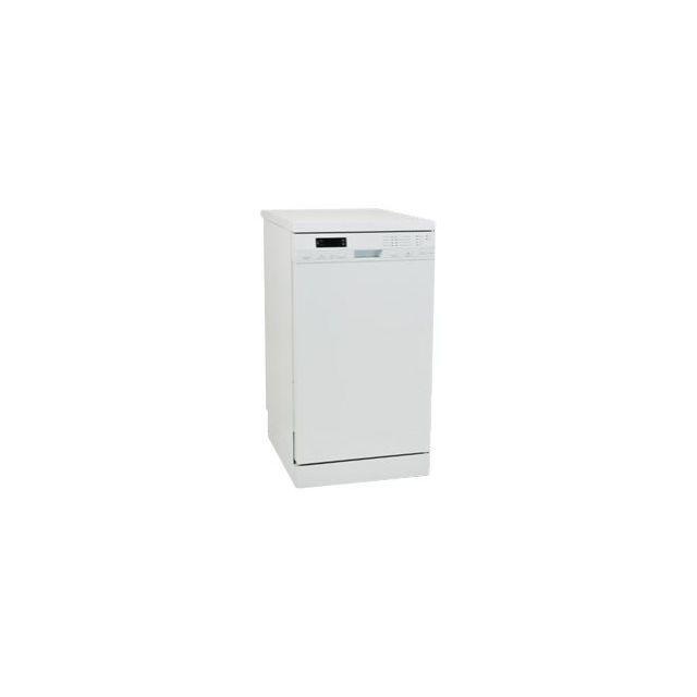 Mini Lave Vaisselle Bosch Sks50e16eu Lave Vaisselle Siemens