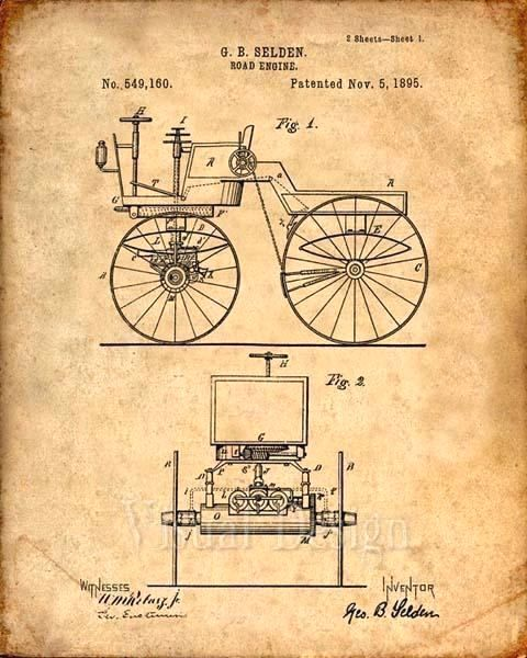 33 best Blueprints images on Pinterest Posters, Steam engine and - fresh architecture blueprint posters