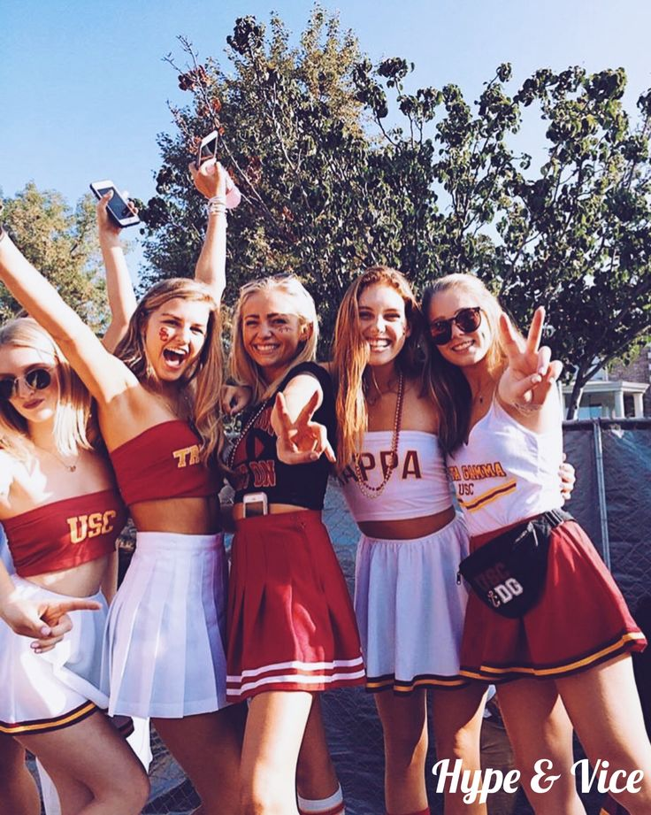 College life, tailgate, college tailgate, college, gamebae, school spirit, sorority, greek life, sports club, sisterhood, friends, best friends, girls, girlpower, friendship, fun times, girlfriends, school teams, football, college football, cheerleaders, cheerleading