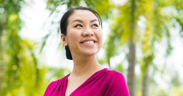 8 tips bagi calon ibu