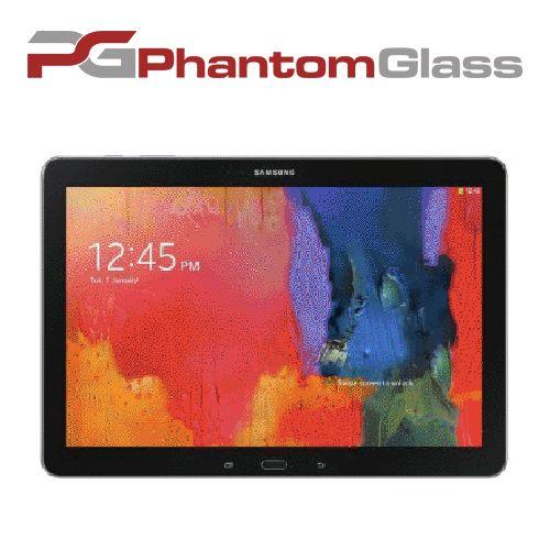 PG for Samsung Galaxy Tab Pro 12.2/ SMT900