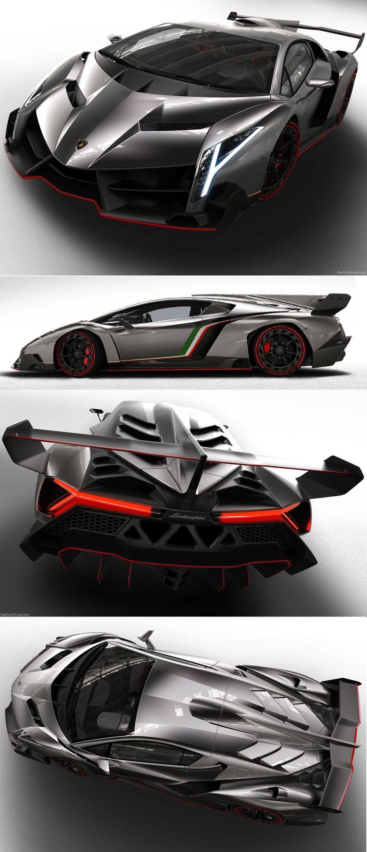 Lamborghini veneno car of my dreams unless i m dreaming of living on