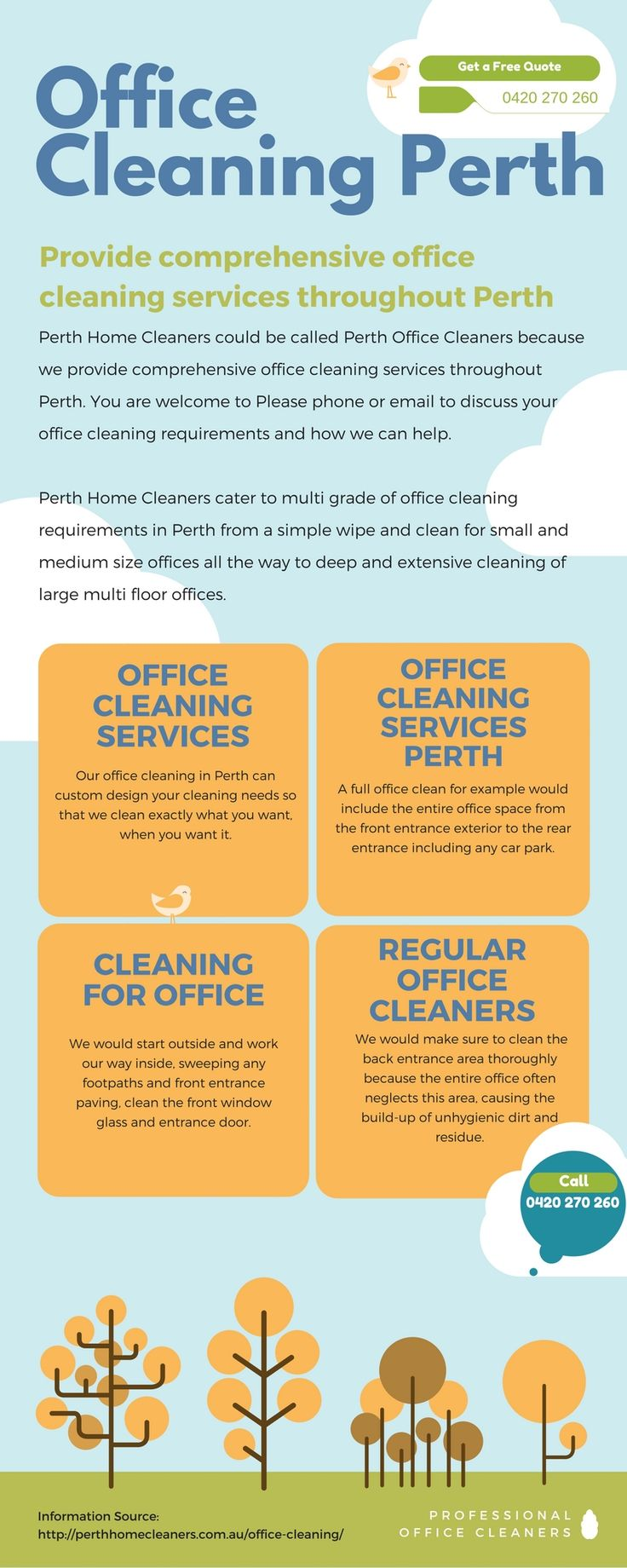 office cleaning companies on pinterest office cleaning cleaning