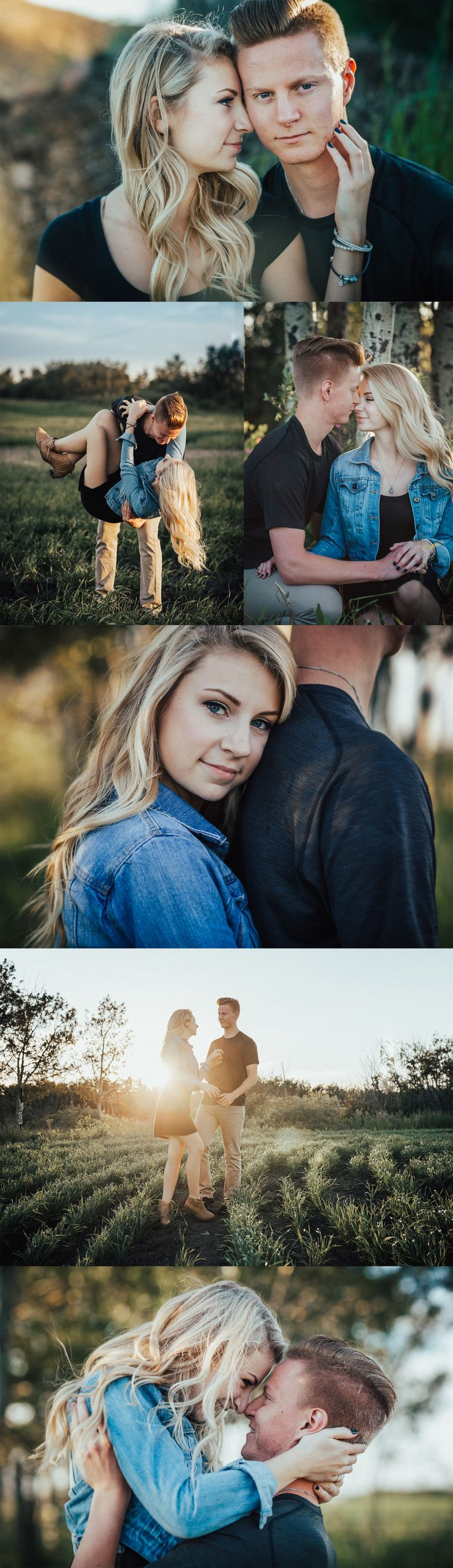 sarah thorpe photography, couples session, couples photography, couples session