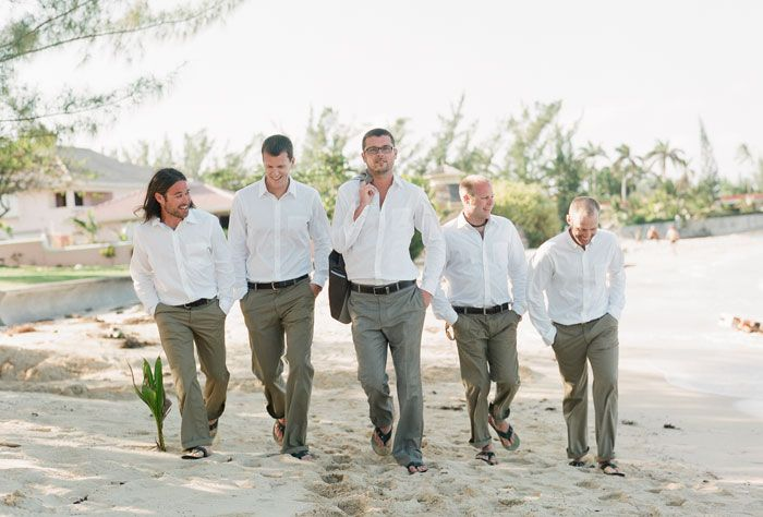 18 Best Images About Groomsmen Amp Grooms Attendant On Pinterest
