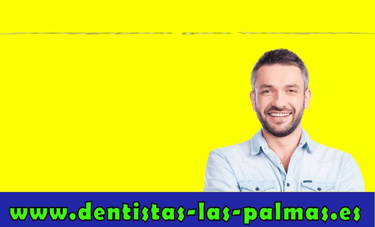 Mira esta web http://dentistas-las-palmas.es/urgencias-24-horas/ para más información sobre urgencias dentales las palmas. Síguenos : http://implantesdentalesenlaspalm.beep.com/ https://urgenciasdentaleslaspalmas.contently.com/ http://leonardohectorgonzalezaddiego.brandyourself.com/ https://branded.me/leonardo-hectorgonzalez-addiego