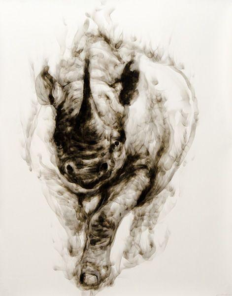 Diane Victor - Art around the world : http://www.maslindo.com