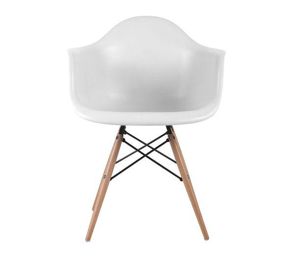 armchair pp