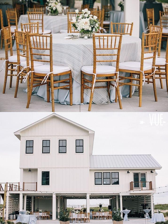 small beach wedding ceremony ideas%0A beach house wedding