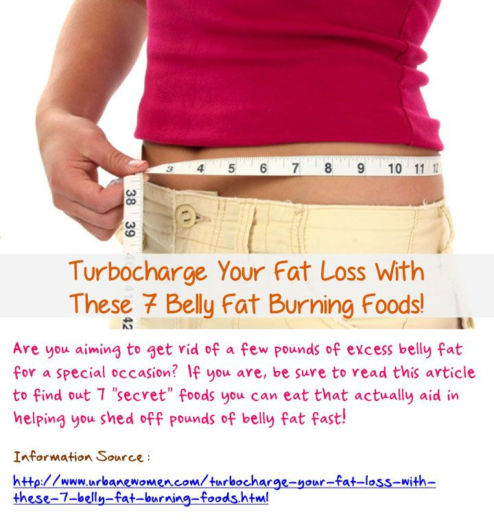 how to break your fast for fat loss