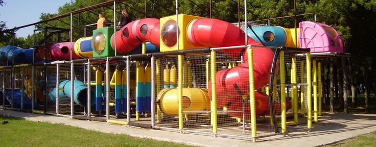#Camping, #Lake, #Resorts, #playground, #dallas