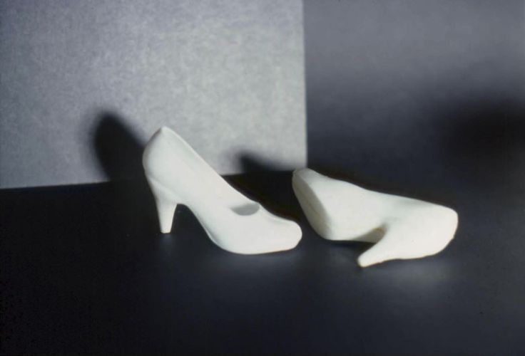 laurie simmons