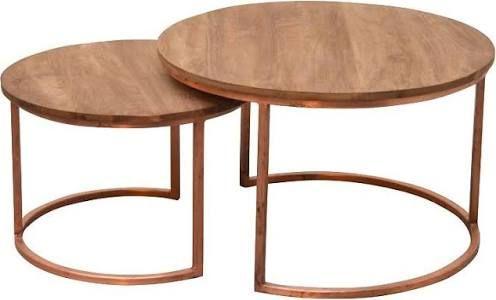 brooke salontafel