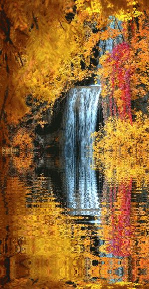 25+ best ideas about Fall landscape on Pinterest | Seasons, Fall ...