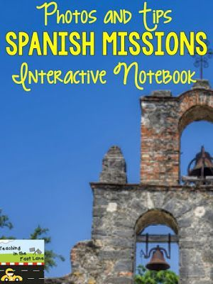 a history of the spanish mission Not so in california, where the preservation of spanish missions and their  associate professor of history at uc riverside and convener of the.