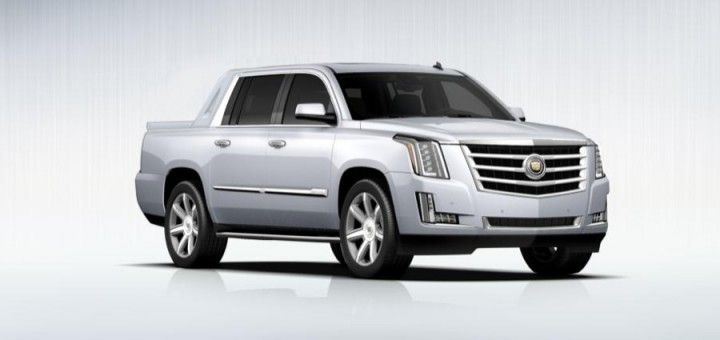 this is the 2015 cadillac escalade ext car 39 s and. Black Bedroom Furniture Sets. Home Design Ideas