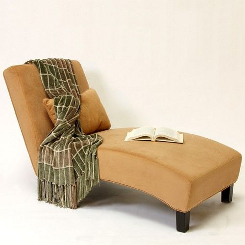 17 Best Ideas About Bedroom Lounge Chairs On Pinterest Bedroom Nook Lounge Chairs And Bedroom