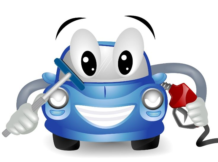 Click on this image and read this blog to know more about the benefits of #handcarwash