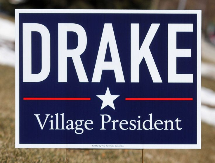 Best 25+ Political yard signs ideas on Pinterest Campaign signs - house for sale sign template