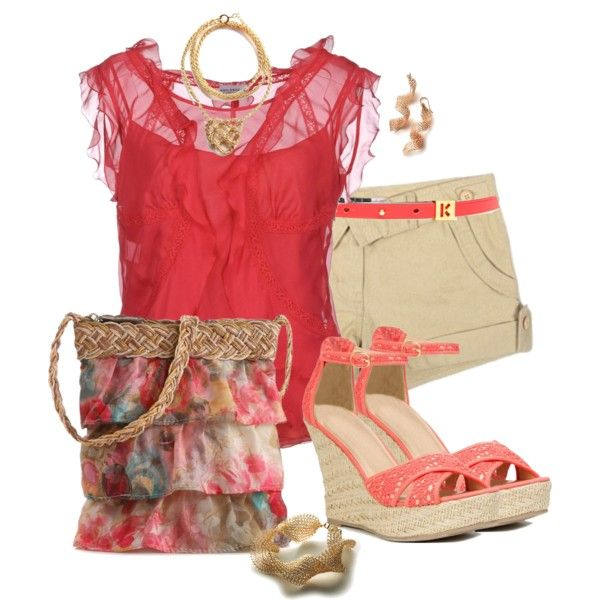 1786 best ONLY POLYVORE, NOTHING ELSE!! images on ...