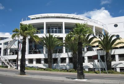 The Pavilion Conference Centre – Conference Venues in Cape Town